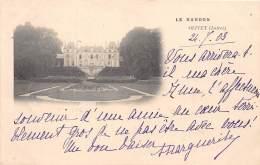 45 - LOIRET / Olivet - 454768 - Le Randon - France