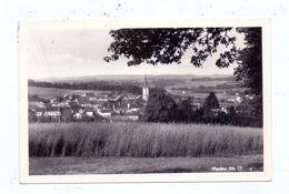 A 4752 RIEDAU, Panoramaansicht - Schärding