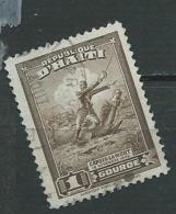 Haiti -  - Yvert N° 317 Oblitéré   -  Cw31921 - Haiti