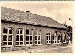 BAAL - Zusters Der Christelijke Scholen - School - Tremelo