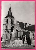 St Martens Lennik - Kerk Van Sint Martinus - BELLEMANS VANDERCRUIJSSEN - Lennik