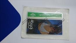 United Kingdom-(bta066)-sloggi Bras-(20units)-(310d)-price Cataloge10.00£-card+1card Prepiad Free - BT Advertising Issues