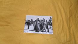 PHOTO ANCIENNE DE 1957 / A IDENTIFIER. / PHOTAGA AGADIR . / ANOTATION EN BAS DE LA PHOTO DE PERSONNES IDENTIFIER. - Persone Identificate