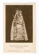 Notre-Dame De Grâce De Rochefort-du-Gard, Prière, Statue, Vierge à L'Enfant - Devotion Images