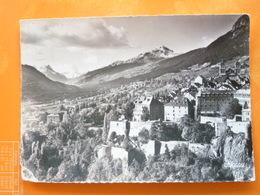 V05--68-B-dep-05-hautes Alpes--briancon Et Vallee Du Lautaret-- - Briancon