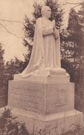 Edeghem - Grot Van O.L.V. Van Lourdes - Z.E. De Kardinaal Mercier - Grotte De N.D. De Lourdes- S.E. Le Cardinal Mercier - Edegem