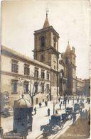 MALTA - St John' S Church   (102811) - Malte