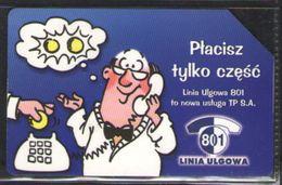 ТЕЛЕФОННАЯ КАРТА 25 ЕДЕНИЦ ЧЕХИЯ - Phonecards