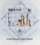 Kampuchea Hb 56 - Kampuchea