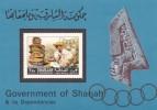 Sharjah Hb Michel 27 - Sharjah