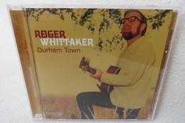 "CD ""Roger Whitaker"" Durham Town - Musik & Instrumente"