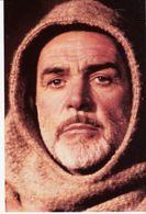 Photographie D'artiste / Movie Star Photo - Sean Connery (#6750) - Schauspieler