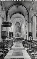 AALST - Begijnhofkerk (Binnenzicht) - Aalst