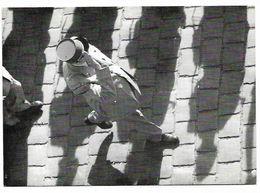 Cpm St003847 Charles De Gaulle , érich Lessing Magnum Photos - Politicians & Soldiers