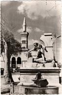 Setif - Nouvelle Mosquée - Algérie