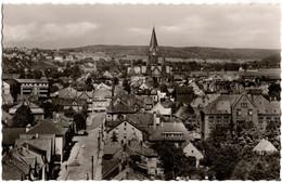 Neheim Hüsten - Germany