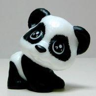 FT014  Panda - Mountables