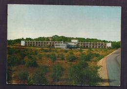 """CPSM 30 - VERGEZE - """" La Pinède """" Maison De Retraite - TB PLAN Etablissement De Santé 1972 - Vergèze"""