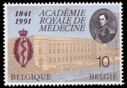 Belgium 2416**  Académie De Médecine MNH - Belgique