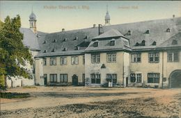 AK Eltville, Kloster Eberbach, Um 1910 (29184) - Eltville