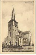 Ranst Kerk   (8431) - Ranst