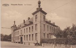 FLEMALLE - Flémalle