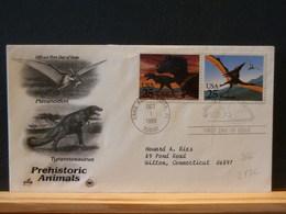 75/532   2    FDC  USA - Briefmarken