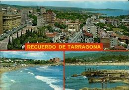 RECUERDO TARRAGONA  AÑOS 70 - Tarragona
