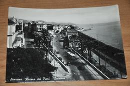 1601- Sanremo Stazione - San Remo