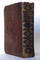 Plutarque 1693 - Old Books