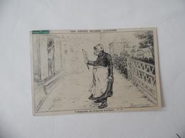 """Cpa   """"les Contes Picards Illustrés""""  1910 - Fairy Tales, Popular Stories & Legends"""