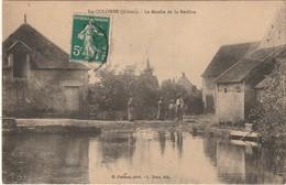 CPA SAINT OMER - Nouveau Quartier D'Esquerdes - Saint Omer