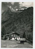 ITALY - AK 317769 Ahrntal - Kasern - Non Classés