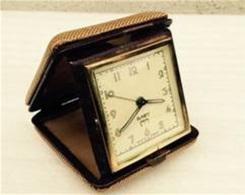 Réveil De Voyage CADET Japy - Alarm Clocks