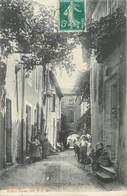 """.CPA  FRANCE 26 """"Saint Paul Trois Châteaux - France"""
