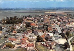 Lieu Saint Amand Canton Bouchain - Autres Communes