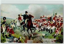 52738988 - Napoleon - Histoire