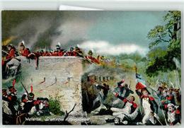 52738978 - Napoleon - Histoire