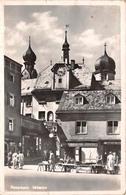 Allemagne - Rosenheim - Mittertor - Rosenheim