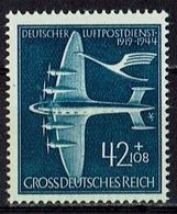 DR 1944 // Michel 868 ** (018.572) - Deutschland