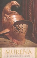 DELABY : Exlibris DARGAUD (non Ns) Le Casque - Ex-libris