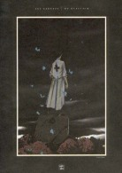 DORAY : Exlibris Edition PETIT A PETIT     (non Ns) - Bookplates (Ex Libris)