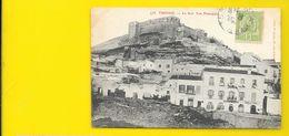 LE KEF Vue Principale (Louit) Tunisie - Tunisie