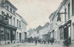 Boom - Léopold - 1909 - Boom