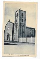 S. PIETRO IN VINCOLI - CHIESA PARROCCHIALE - NV FP - Lucca