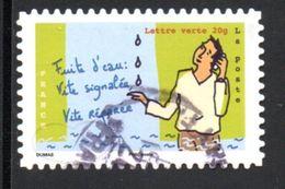 N° 968 - 2014 - Francia