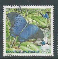 Nieuw-Caledonie, Yv  1231 Jaar  2014,  Gestempeld, Zie Scan, - Nouvelle-Calédonie