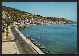 Greece - Zakynthos Zante General View [B.Isaias 50] - Greece