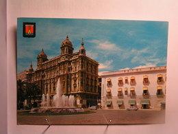 Alicante - Puerta Del Mar - Alicante