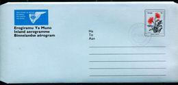 PA2089 Wen Da 1980 Flowers Stamp MNH - Stamps